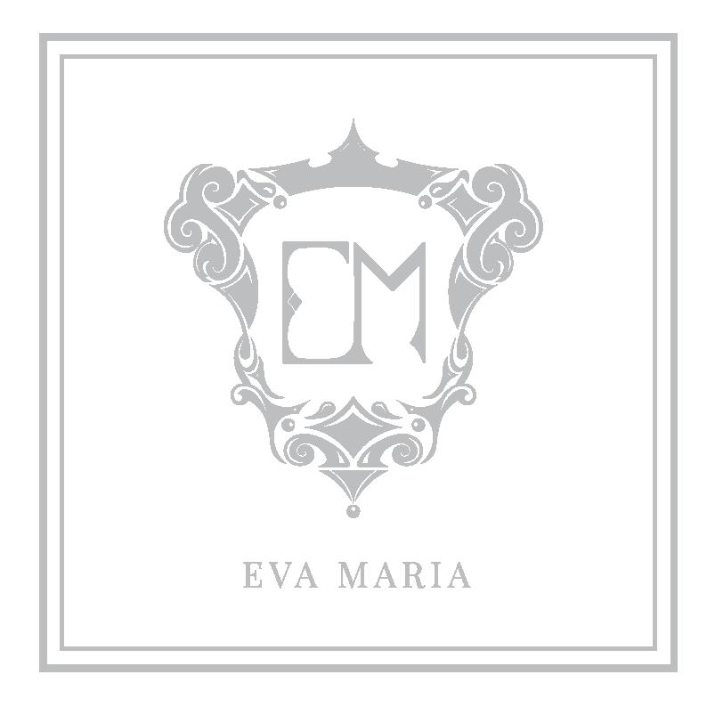 Eva Maria Logo